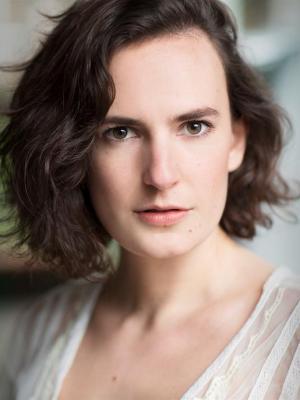 Susie Coreth