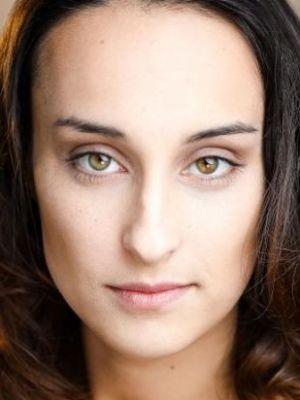 Raquel Cipriano