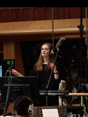 Susanne Aubert