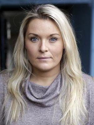 Jemma Clarke