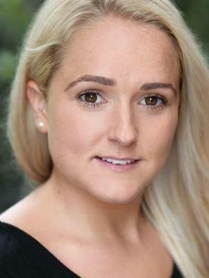 Elisabeth Webb