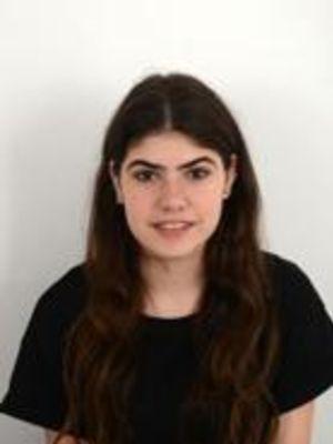 Yara Abdalgany
