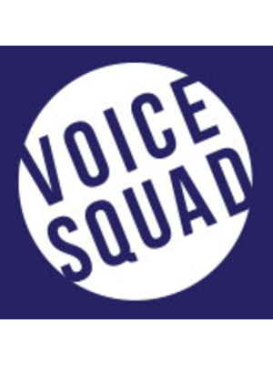 Voice Squad Ltd