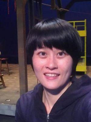 Jia Jing Liu