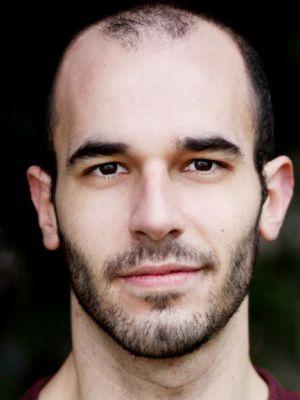 Alán Rodriguez