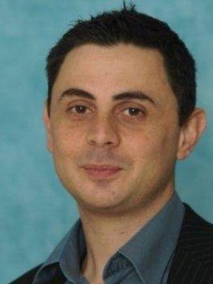 David Micallef