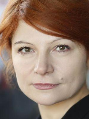 Mimi Newby