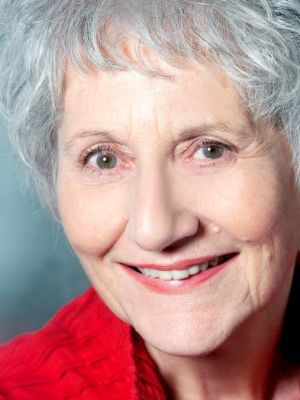 Lesley Stone