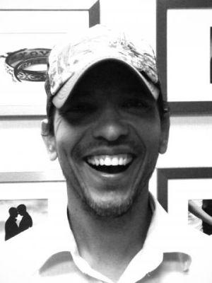 Emmanuel Martinez