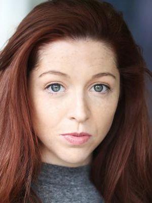 Helen Raynham