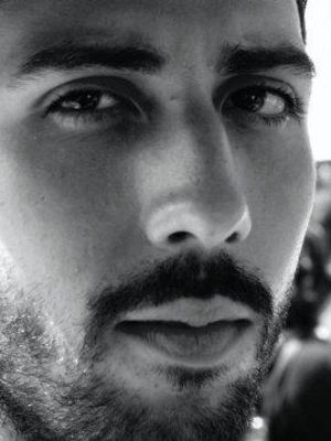 Orlando Torres
