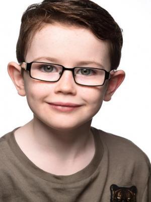 Ethan Rowley