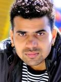 Tanuj Vyas Profile Image
