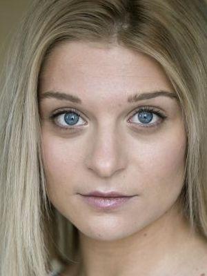 Lydia Lakemoore