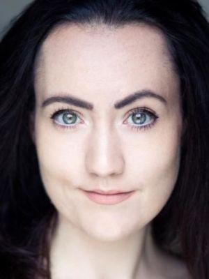 Danielle Cross