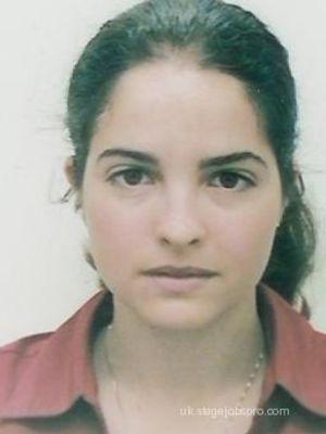 Sharon Enav
