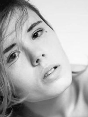 Leila Newton-Fox