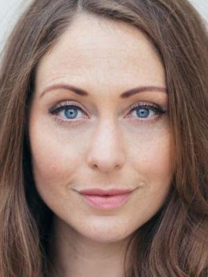 Angela Tinkler