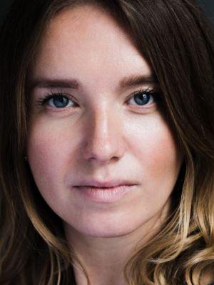 Gemma Leader