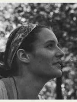Paulina Knol