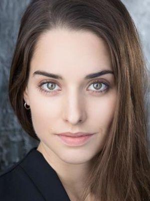 Simone Labarga