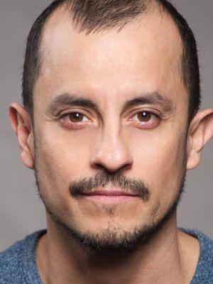 Manny Rubio