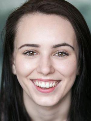 Olivia Winterflood