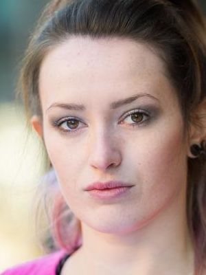 Tara Smyth