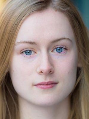 Nina Schlautmann