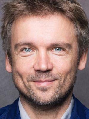 Marko Mayerl