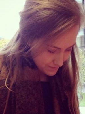 Hannah Rodgers