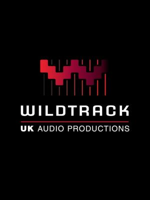 Wild Track UK // Luke French