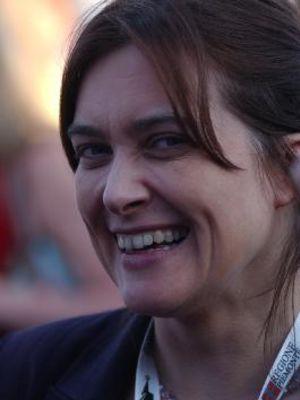 Mairi Sutherland