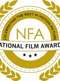 2017 National Film Awards · By: National Film Awards