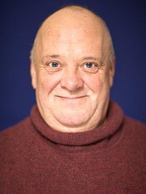 Philip Herbert
