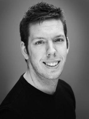 Steven Ticehurst