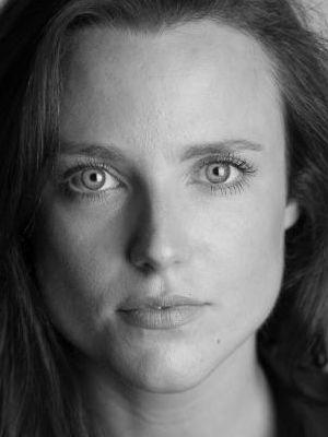 Emma Playfair