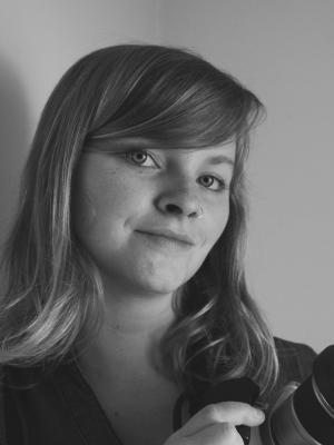 Cora Hankey