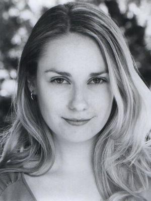 Nicole Ashwood