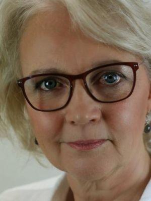 Jen Becker