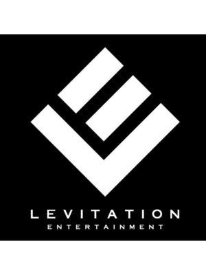 Levitation Entertainment