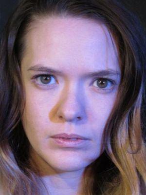 Aisling Dunne