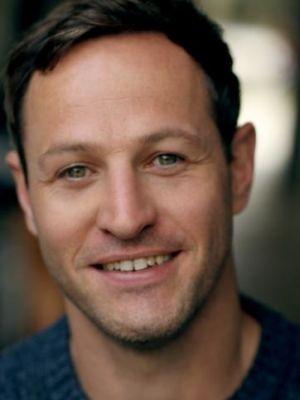 Andrew Dowbiggin