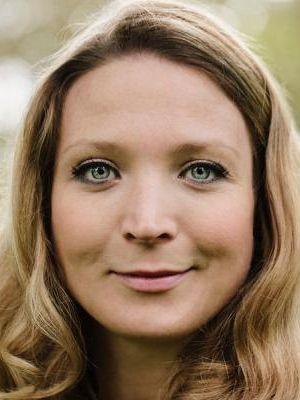Stephanie Briggs