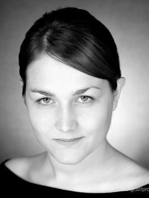 Hayley Walsh