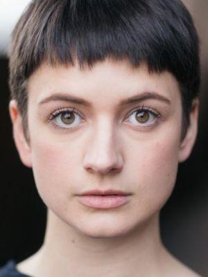 Molly Ward