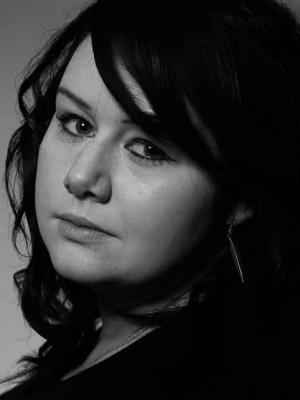 Nicola Jayne Chirnside