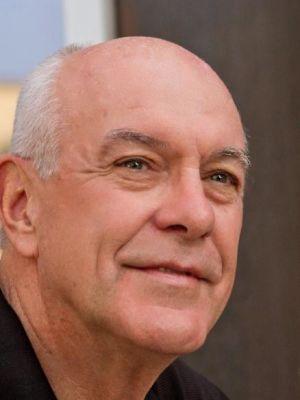 Fred Gerle