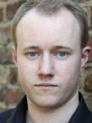Robert Frimston