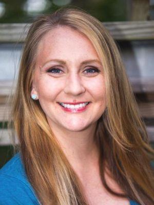 Christina Nelson